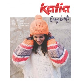 https://www.tricotlanfil.es/2899-thickbox_default/principiantes-easy-knits-8-katia.jpg