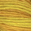 Alpaca Colour - Rowan - 143